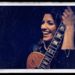Alejandra Burgos Coaching músicos. cantantes y actores