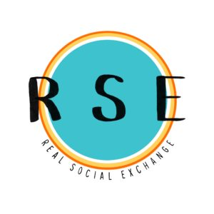 RSE - Real Social Exchange