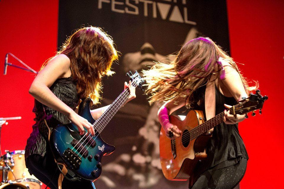 festival jazz voyeur lula