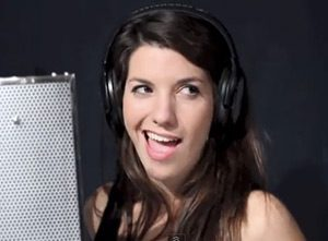 Singer Coach
