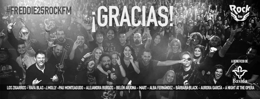 gracias_rock_fm