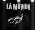 la_movida